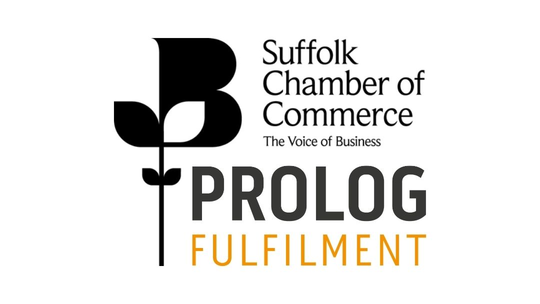 Prolog Joins Suffolk Chamber of Commerce